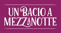 bacio_news.jpg