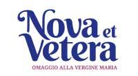 logo_nev.jpg