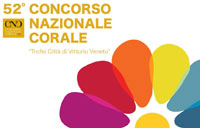 news_logo_concorso_v_veneto.jpg