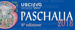 pascalia_2018_news.jpg