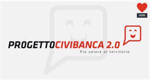 progetto_civibanca.jpg